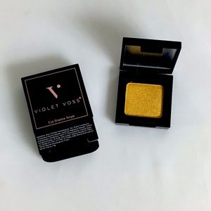 Violet Voss Single Eyeshadow in Magic Hour